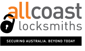 Allcoast Locksmiths